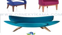 Ataşehir Sandalye Yıkama