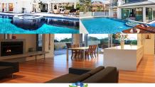 Villa Temizleme